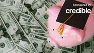 Biden's stimulus bill's effect on student loans: What to know