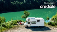 If you're buying an RV, here's what you need to know