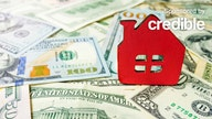 When buying a house, should you consider making a large down payment?