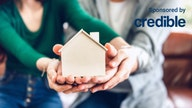 Joint mortgage vs joint ownership: What to know about a shared home