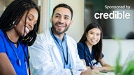 Paying off medical school debt in 2021? 4 things to consider