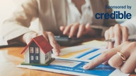 Looking for a new mortgage rate? 4 things to keep in mind