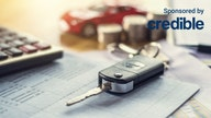 5 ways to pay down your car loan and save money