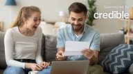 9 low income personal loans for 2021