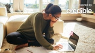 Refinancing student loans? Here's the credit score you'll need