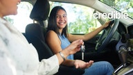 What you need to know about putting a teen driver on your car insurance