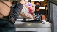 Resurgence in drive-thrus, curbside pickup 'beneficial' for restaurants: Ex-McDonald's USA CEO