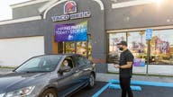 Taco Bell aims to hire 5K people from outdoor Hiring Parties