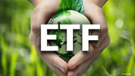 Earth friendly ETFs for climate change, sustainable investing