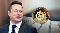 Amid Dogecoin volatility after Elon Musk 'SNL' show, Robinhood crypto trading goes down again