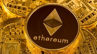 Ethereum, Dogecoin hit records