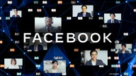 Facebook defends efforts to combat human trafficking, crime after report detailing 'inadequate' action