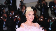Lady Gaga, Dom Pérignon team up for charity champagne collaboration
