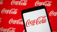 Georgia Republicans request Coke products be banned from their offices