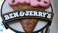 Ben & Jerry's demands police reform following death of Daunte Wright