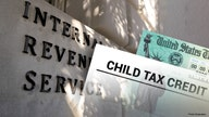 How to register for the enhanced child tax credit