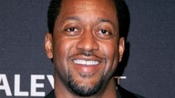 'Family Matters' star Jaleel White is launching a Purple Urkle cannabis line: Report