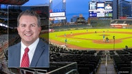Amid MLB moving All-Star Game from Georgia, Florida CFO says corporations should stay out of politics