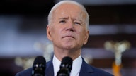 Republicans hammer taxes, taxes, taxes as they eye Biden spending bill as galvanizing midterm issue