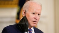Biden falsely says $2.25T spending plan will create 19M jobs