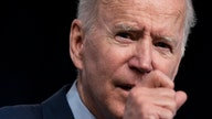 Biden's corporate tax hike could cost US economy 1M jobs, trade group warns