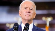 8-year time frame understates cost of Biden $2.2T spending plan: Experts