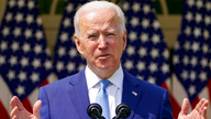 Senate GOP assails Biden infrastructure plan as job killer that will give China, Russia a say in US tax laws