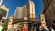 Las Vegas Sands debuts ad campaign in push to bring casinos to Texas: Report