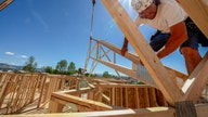 Red-hot lumber prices may cool housing boom