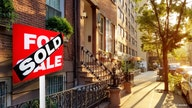 New commercial real estate trend accelerated by COVID
