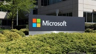 Rep. Jordan blasts Microsoft as 'out to get conservatives' just like other big tech companies