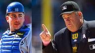 MLB umpire Joe West awarded thousands in defamation lawsuit against Paul Lo Duca