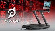 Peloton's treadmill recall erases $4B in value on eve of exercise company's earnings release