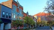 New tech utopia in Provo, Utah booming