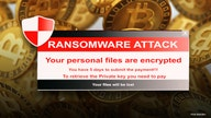 A ransomware attack can begin in surprisingly simple ways