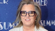 Rosie O'Donnell's New Jersey home to be demolished, turned into affordable housing: report