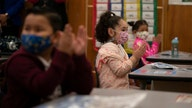 Proposed California ballot measure could spark court challenges to teacher protections
