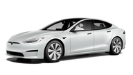 Tesla reportedly delays deliveries of new Model S, X vehicles