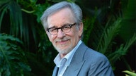 Steven Spielberg's production studio partners with Netflix in content deal