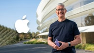 Apple delaying return to office until October or beyond: Tim Cook