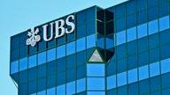 Archegos hit tops $10B after UBS, Nomura losses