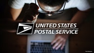 USPS official confirms covert social media tracking operation, lawmaker says
