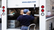 USPS workers may be faced with upcoming layoffs