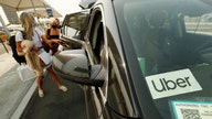 Uber announces $250M driver stimulus package amid post-COVID driver shortage