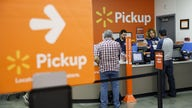 Walmart sidelines robots to cater to pandemic shopping trends: report
