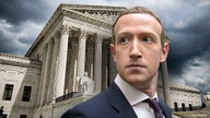 US Supreme Court bars suit against Facebook under anti-robocall law