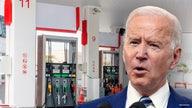 Biden's energy plan contributing to gas price increases: GasBuddy analyst