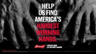 Budweiser will pay rent for 5 essentials workers with new contest