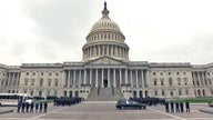 Republicans ask for spending cuts with debt ceiling bill, blame 'unchecked government spending' for inflation