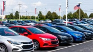Former Chrysler CEO warns of unintended consequences of new climate standards on auto industry
